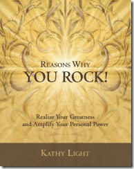 Reasons-Why-YOU-ROCK-cover